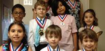 academic-awards
