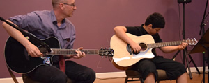 guitar-small
