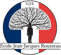 Ecole Jean Jacques Rousseau